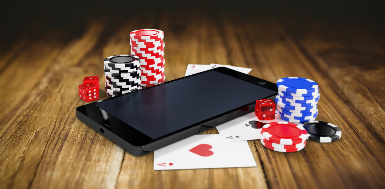 hyperino casino anleitung
