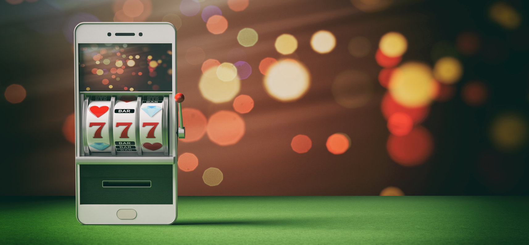 hyperino mobile casino