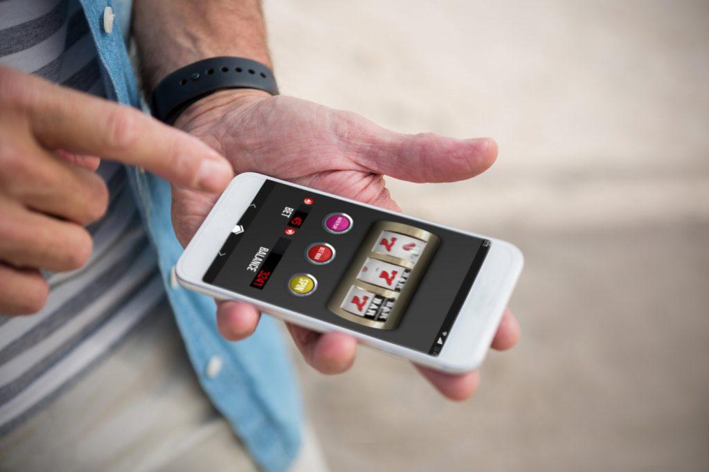hyperino mobile slots spiele